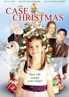 The Case for Christmas - DVD cover (xs thumbnail)