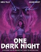 One Dark Night - Movie Cover (xs thumbnail)