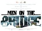 Köprüdekiler - British Movie Poster (xs thumbnail)