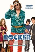 The Rocker - Movie Poster (xs thumbnail)