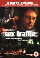 Sex Traffic - poster (xs thumbnail)
