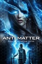 Anti Matter - poster (xs thumbnail)