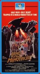 The Devil's Men - Movie Cover (xs thumbnail)