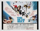 The Blue Max - Movie Poster (xs thumbnail)