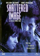 Shattered Image - Movie Cover (xs thumbnail)