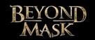 Beyond the Mask - Logo (xs thumbnail)