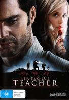 The Perfect Teacher - Australian DVD cover (xs thumbnail)