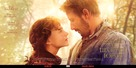 Far from the Madding Crowd - Ukrainian Movie Poster (xs thumbnail)