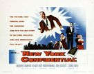 New York Confidential - Movie Poster (xs thumbnail)