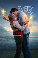 Every Day - Movie Cover (xs thumbnail)