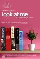 Comme une image - Movie Poster (xs thumbnail)