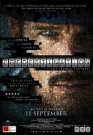 Predestination - Australian Movie Poster (xs thumbnail)
