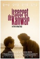 Qissa: The Tale of a Lonely Ghost - French Movie Poster (xs thumbnail)