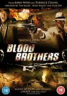 Tian tang kou - British Movie Cover (xs thumbnail)