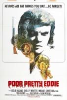 Poor Pretty Eddie - Movie Poster (xs thumbnail)