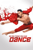 """""""So You Think You Can Dance"""" - Movie Cover (xs thumbnail)"""