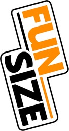 Fun Size - Logo (xs thumbnail)