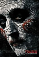 Jigsaw - Canadian Movie Poster (xs thumbnail)