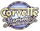 Corvette Summer - Logo (xs thumbnail)