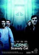 Thorne: Sleepyhead - British Theatrical poster (xs thumbnail)