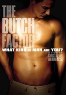 The Butch Factor - DVD cover (xs thumbnail)