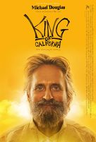 King of California - Movie Poster (xs thumbnail)