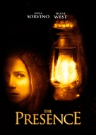 The Presence - Movie Poster (xs thumbnail)