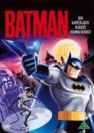 """Batman"" - Danish Movie Cover (xs thumbnail)"