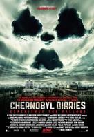 Chernobyl Diaries - Movie Poster (xs thumbnail)