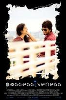 Possessiveness - Indian Movie Poster (xs thumbnail)