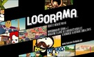 Logorama - French Movie Poster (xs thumbnail)