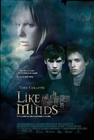 Like Minds - Movie Poster (xs thumbnail)