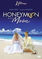 Honeymoon with Mom - Movie Cover (xs thumbnail)