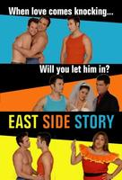 East Side Story - poster (xs thumbnail)