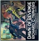 Dawn of Revenge - Movie Poster (xs thumbnail)