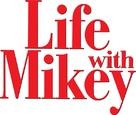 Life with Mikey - Logo (xs thumbnail)
