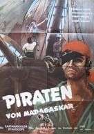 La bigorne - German Movie Poster (xs thumbnail)