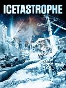 Christmas Icetastrophe - DVD cover (xs thumbnail)