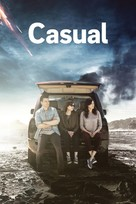 """""""Casual"""" - Video on demand movie cover (xs thumbnail)"""