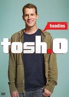"""Tosh.0"" - DVD cover (xs thumbnail)"