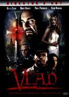 Vlad - DVD cover (xs thumbnail)