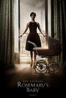 """Rosemary's Baby"" - Movie Poster (xs thumbnail)"