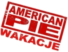 American Pie Presents Band Camp - Polish Logo (xs thumbnail)