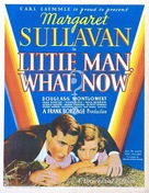 Little Man, What Now? - Movie Poster (xs thumbnail)