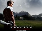Shooter - Video release poster (xs thumbnail)
