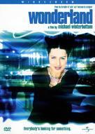 Wonderland - DVD cover (xs thumbnail)