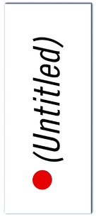 (Untitled) - Logo (xs thumbnail)