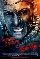 300: Rise of an Empire - Brazilian Movie Poster (xs thumbnail)