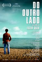 Auf der anderen Seite - Brazilian Movie Poster (xs thumbnail)