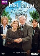 """Last Tango in Halifax"" - DVD cover (xs thumbnail)"